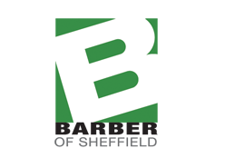 Barber Sheffield